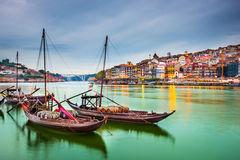 porto-portugal-51763199
